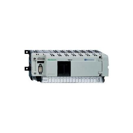 TBXAMS620 : Module 6E/2S ANA