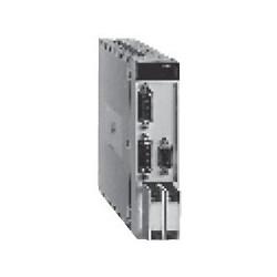 TSXCAY22 : module de commande de mouvement pour servomoteurs