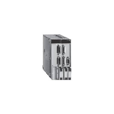 TSXCAY41 : module de commande de mouvement pour servomoteurs