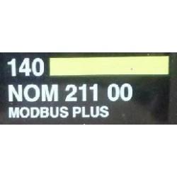 140NOM21100 : Module réseau
