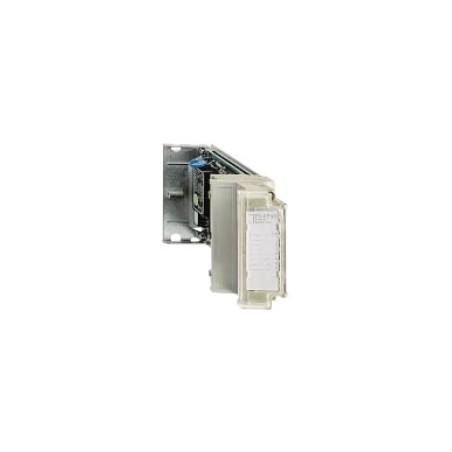 TSXDSZ08T2 : Module 8S 24 VDC 0,5 A