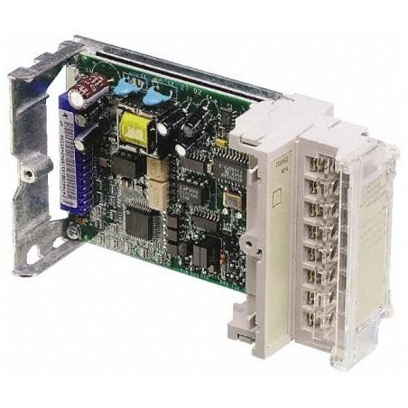 TSXAEZ414 : Module 4E analogiques