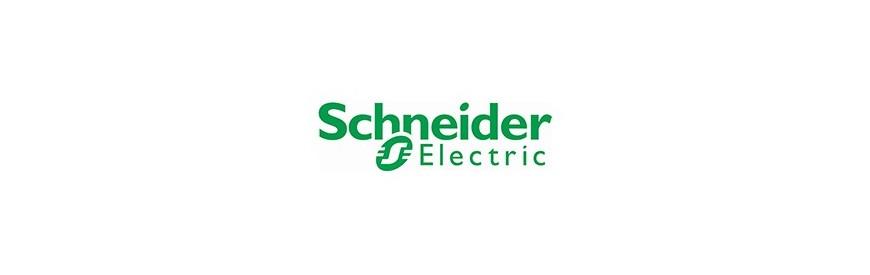 Automates Télémécanique Schneider - OBS Automates
